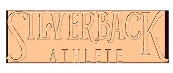 Silverback Athlete